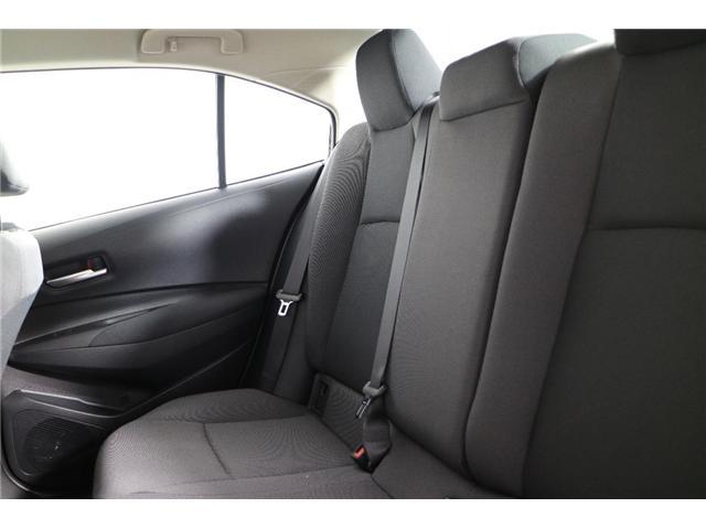 2020 Toyota Corolla L (Stk: 291782) in Markham - Image 18 of 18