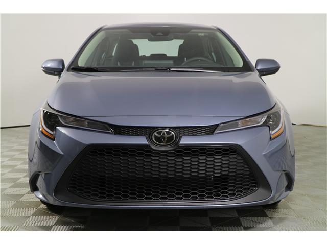 2020 Toyota Corolla L (Stk: 292118) in Markham - Image 2 of 18