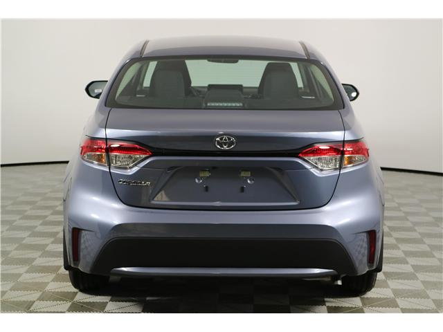 2020 Toyota Corolla L (Stk: 292118) in Markham - Image 6 of 18