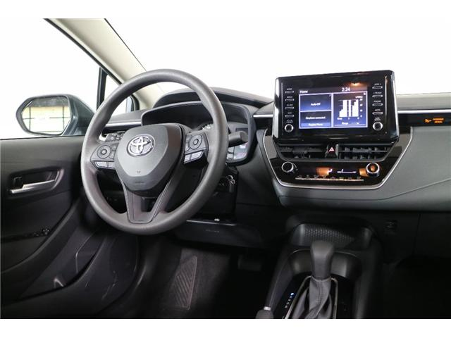 2020 Toyota Corolla L (Stk: 292118) in Markham - Image 11 of 18