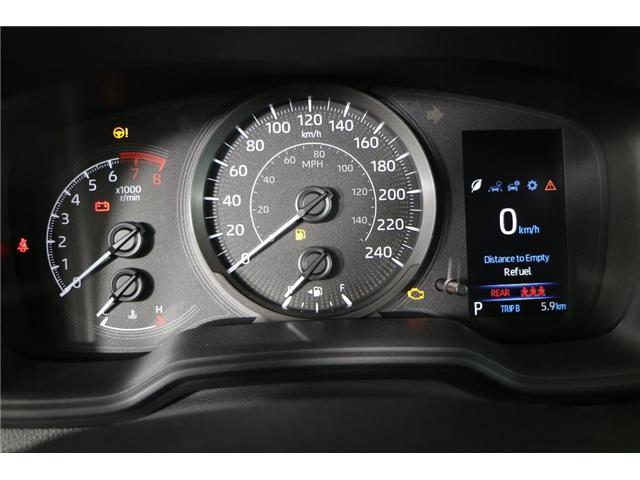 2020 Toyota Corolla L (Stk: 292739) in Markham - Image 13 of 18