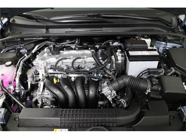2020 Toyota Corolla L (Stk: 292195) in Markham - Image 9 of 18