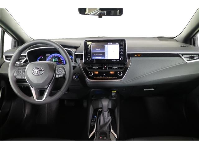 2020 Toyota Corolla XSE (Stk: 292661) in Markham - Image 13 of 28
