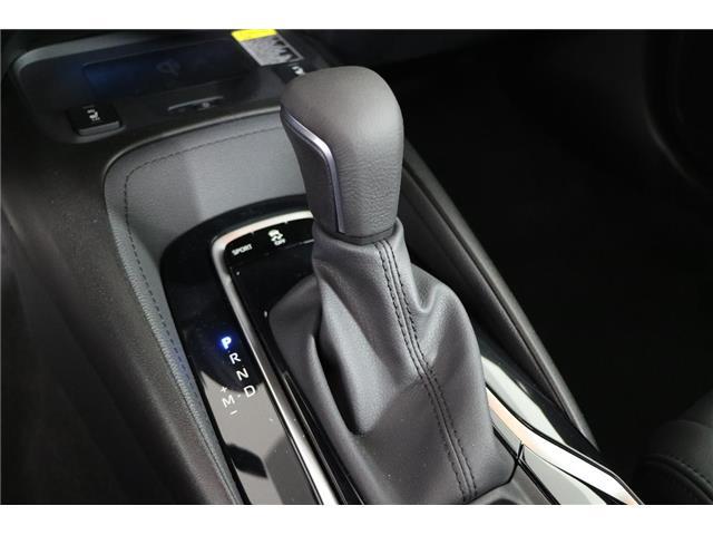 2020 Toyota Corolla XSE (Stk: 292520) in Markham - Image 17 of 28