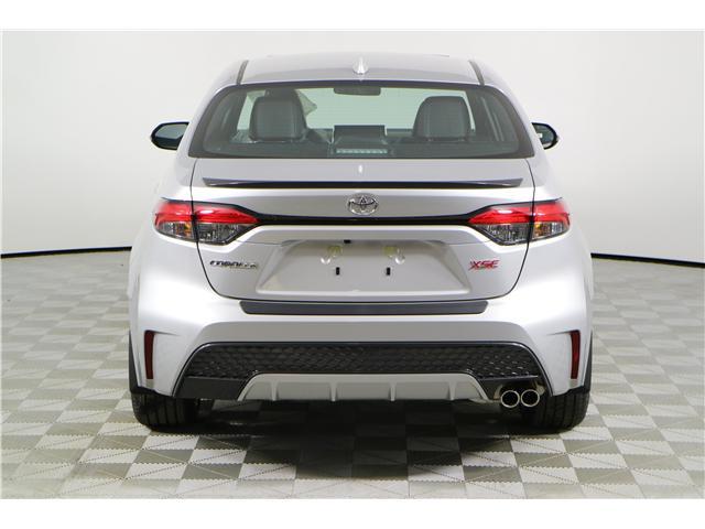 2020 Toyota Corolla XSE (Stk: 292140) in Markham - Image 6 of 28