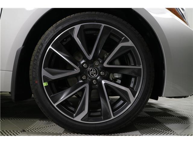 2020 Toyota Corolla XSE (Stk: 292140) in Markham - Image 8 of 28