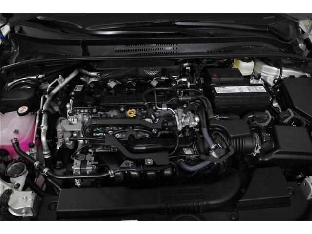 2020 Toyota Corolla XSE (Stk: 292140) in Markham - Image 9 of 28