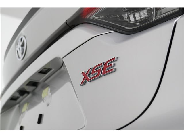2020 Toyota Corolla XSE (Stk: 292140) in Markham - Image 12 of 28