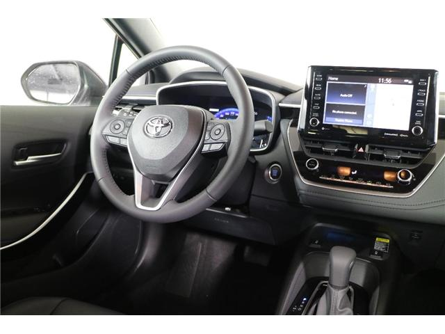 2020 Toyota Corolla XSE (Stk: 292140) in Markham - Image 14 of 28
