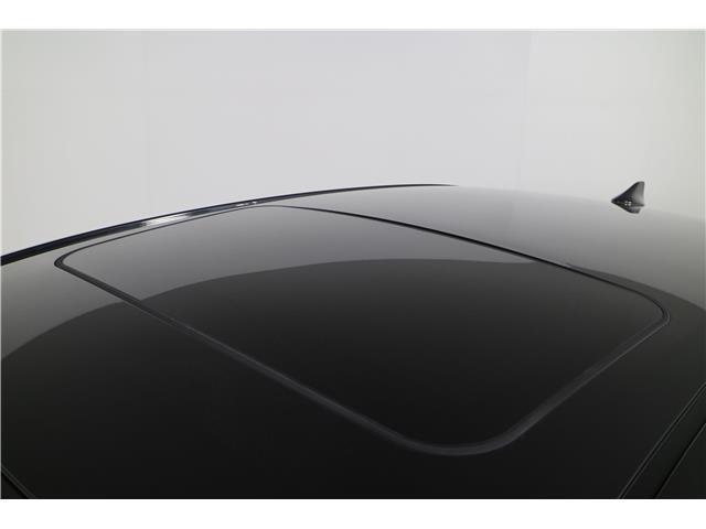 2020 Toyota Corolla XSE (Stk: 292472) in Markham - Image 11 of 27