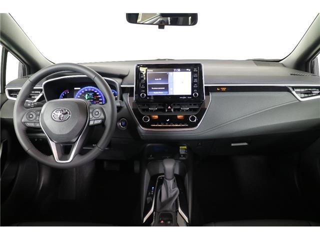 2020 Toyota Corolla XSE (Stk: 292472) in Markham - Image 12 of 27