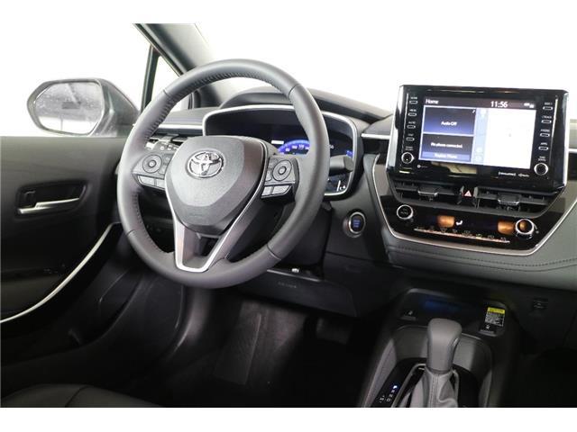2020 Toyota Corolla XSE (Stk: 292472) in Markham - Image 13 of 27