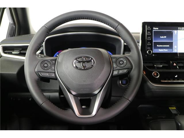 2020 Toyota Corolla XSE (Stk: 292472) in Markham - Image 14 of 27
