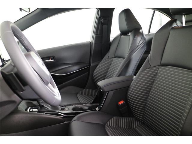 2020 Toyota Corolla XSE (Stk: 292472) in Markham - Image 19 of 27