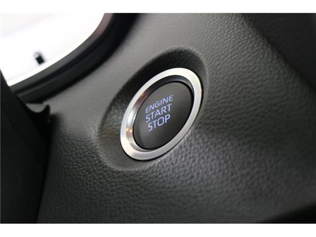 2020 Toyota Corolla XSE (Stk: 292472) in Markham - Image 25 of 27