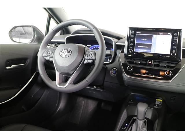 2020 Toyota Corolla XSE (Stk: 292050) in Markham - Image 13 of 27