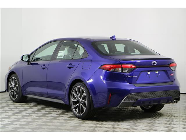 2020 Toyota Corolla XSE (Stk: 292211) in Markham - Image 6 of 28