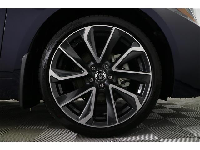 2020 Toyota Corolla XSE (Stk: 291953) in Markham - Image 8 of 28