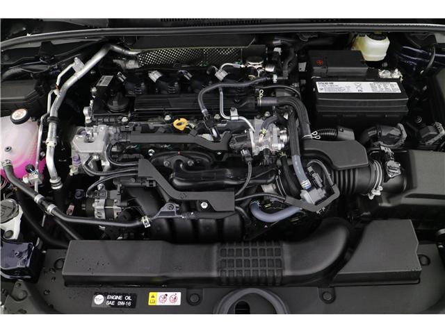 2020 Toyota Corolla XSE (Stk: 291953) in Markham - Image 9 of 28