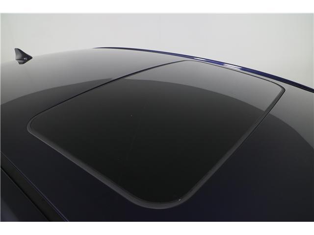 2020 Toyota Corolla XSE (Stk: 291953) in Markham - Image 11 of 28