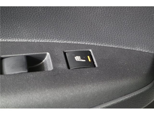 2020 Toyota Corolla XSE (Stk: 291953) in Markham - Image 24 of 28