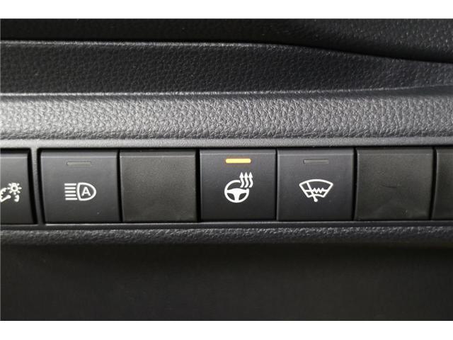 2020 Toyota Corolla XSE (Stk: 291953) in Markham - Image 25 of 28