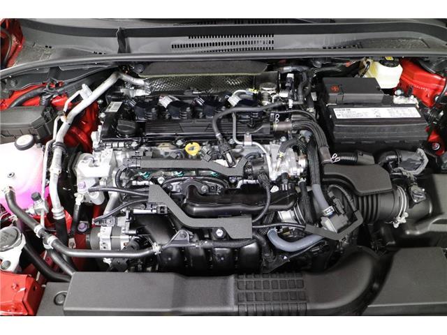 2020 Toyota Corolla XSE (Stk: 292617) in Markham - Image 9 of 29