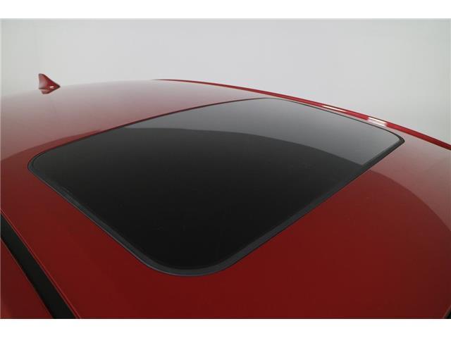 2020 Toyota Corolla XSE (Stk: 292617) in Markham - Image 11 of 29