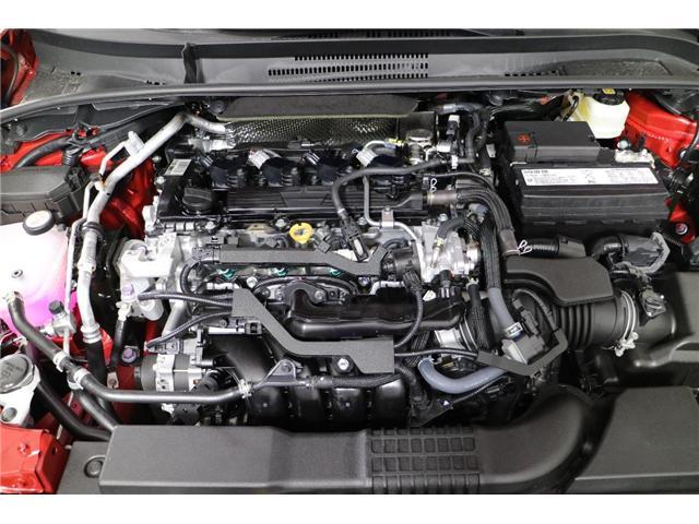 2020 Toyota Corolla XSE (Stk: 292082) in Markham - Image 9 of 29