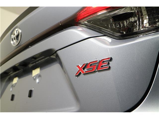 2020 Toyota Corolla XSE (Stk: 292780) in Markham - Image 13 of 29