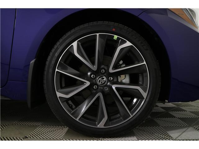 2020 Toyota Corolla SE (Stk: 292213) in Markham - Image 8 of 24