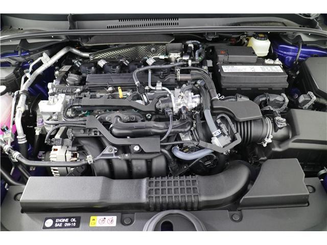 2020 Toyota Corolla SE (Stk: 292213) in Markham - Image 9 of 24