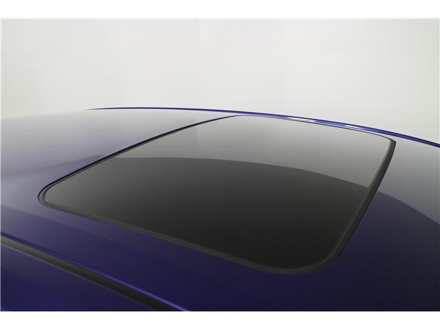 2020 Toyota Corolla SE (Stk: 292213) in Markham - Image 11 of 24