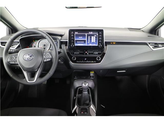 2020 Toyota Corolla SE (Stk: 292213) in Markham - Image 13 of 24