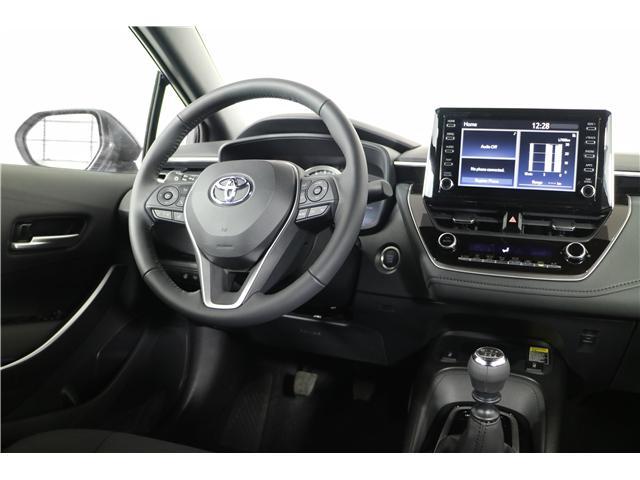 2020 Toyota Corolla SE (Stk: 292213) in Markham - Image 14 of 24