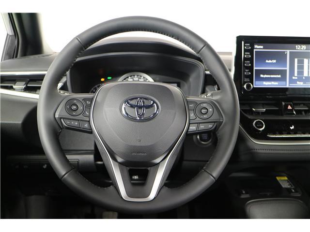 2020 Toyota Corolla SE (Stk: 292213) in Markham - Image 15 of 24