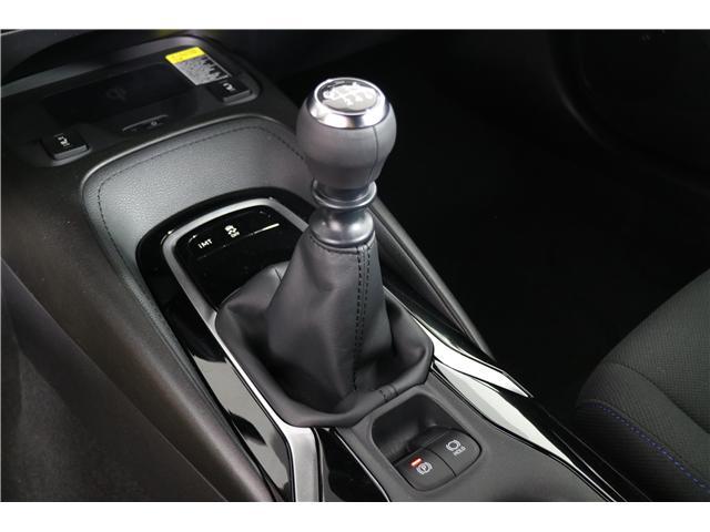 2020 Toyota Corolla SE (Stk: 292213) in Markham - Image 17 of 24