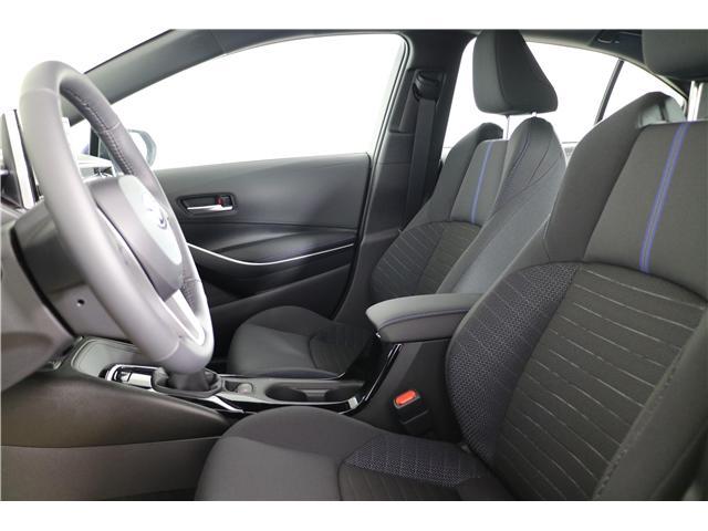 2020 Toyota Corolla SE (Stk: 292213) in Markham - Image 20 of 24