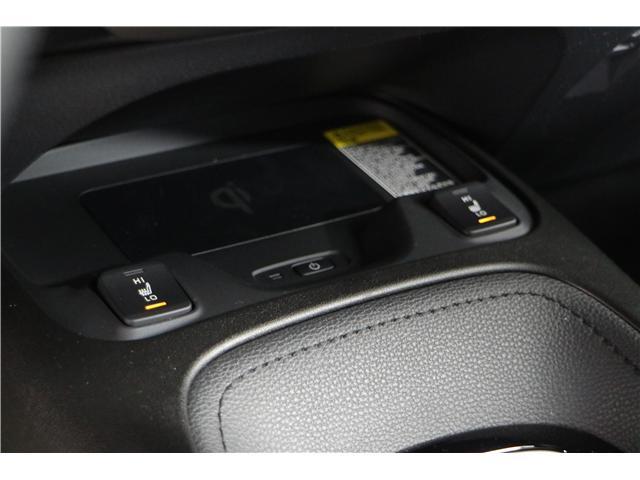 2020 Toyota Corolla SE (Stk: 292213) in Markham - Image 21 of 24