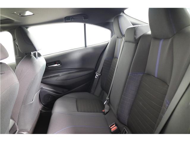 2020 Toyota Corolla SE (Stk: 292213) in Markham - Image 22 of 24