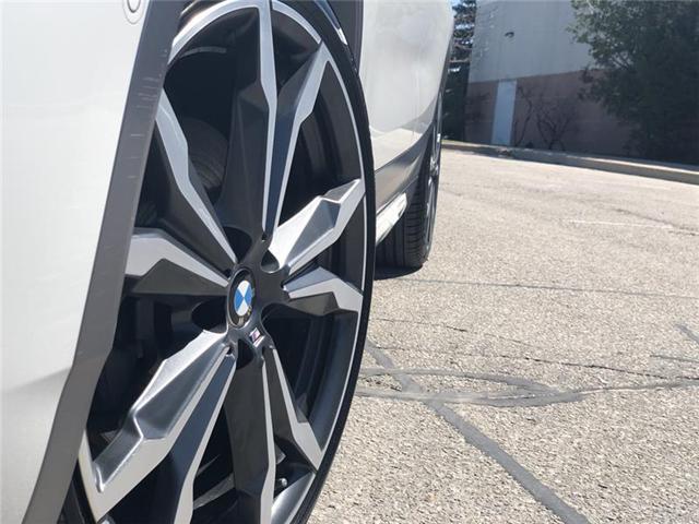 2018 BMW X2 xDrive28i (Stk: B18452-1) in Barrie - Image 4 of 17