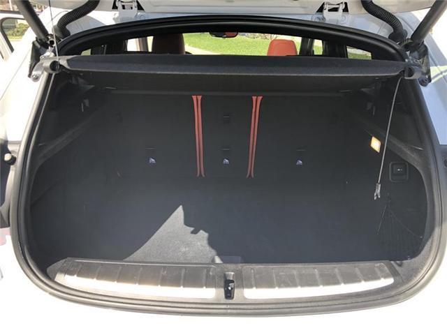 2018 BMW X2 xDrive28i (Stk: B18452-1) in Barrie - Image 15 of 17