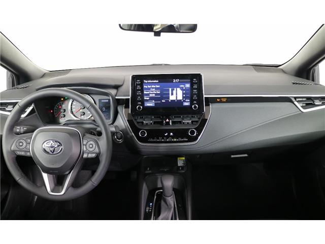 2020 Toyota Corolla SE (Stk: 292046) in Markham - Image 10 of 22