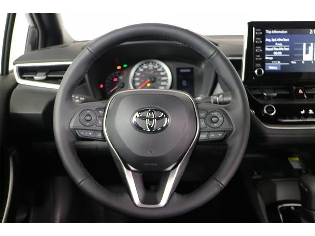2020 Toyota Corolla SE (Stk: 292519) in Markham - Image 12 of 22