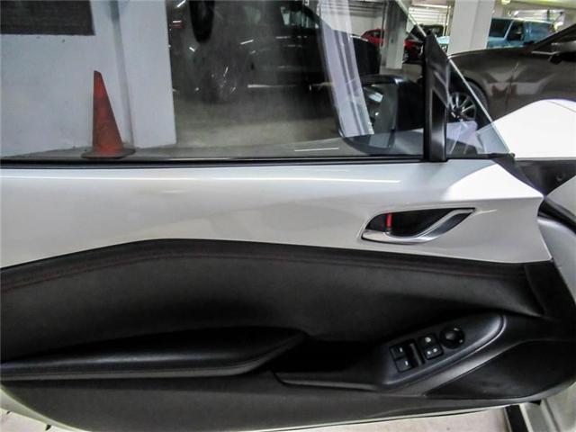 2017 Mazda MX-5 RF GS (Stk: 14408) in Etobicoke - Image 5 of 18