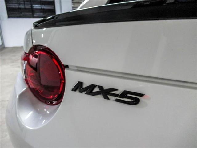 2017 Mazda MX-5 RF GS (Stk: 14408) in Etobicoke - Image 10 of 18
