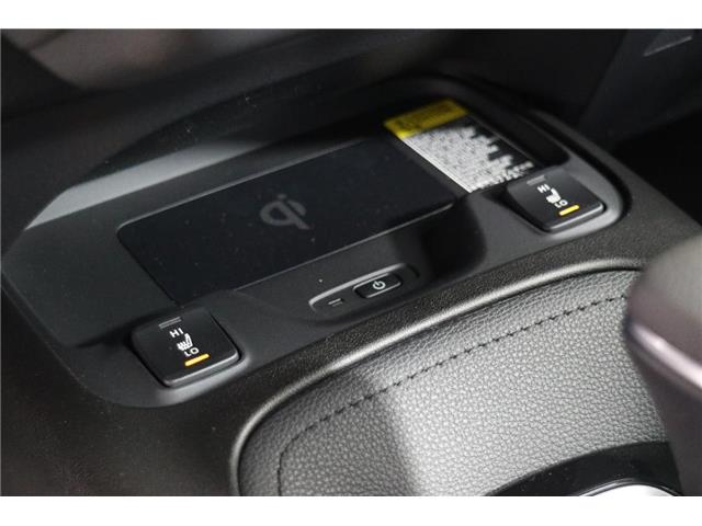 2020 Toyota Corolla SE (Stk: 292622) in Markham - Image 18 of 22