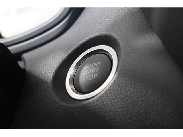 2020 Toyota Corolla SE (Stk: 292622) in Markham - Image 21 of 22