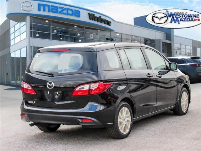 2017 Mazda Mazda5 GS (Stk: 14904) in Etobicoke - Image 5 of 21
