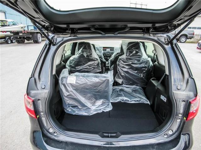 2017 Mazda Mazda5 GS (Stk: 14904) in Etobicoke - Image 17 of 21